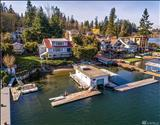 Primary Listing Image for MLS#: 1571731