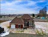 Primary Listing Image for MLS#: 1578931