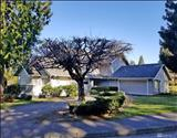 Primary Listing Image for MLS#: 1579231