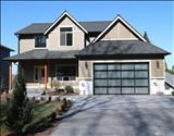 Primary Listing Image for MLS#: 1581431