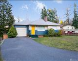 Primary Listing Image for MLS#: 1602731