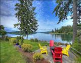 Primary Listing Image for MLS#: 1608631
