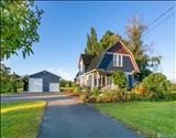 Primary Listing Image for MLS#: 1635231