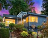 Primary Listing Image for MLS#: 1635331