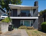 Primary Listing Image for MLS#: 1639231