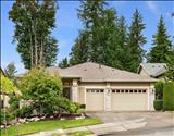 Primary Listing Image for MLS#: 1651831