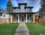 Primary Listing Image for MLS#: 1662231