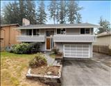 Primary Listing Image for MLS#: 1664531