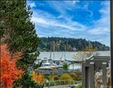 Primary Listing Image for MLS#: 1687131
