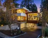 Primary Listing Image for MLS#: 1695531