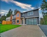 Primary Listing Image for MLS#: 1714031