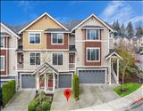 Primary Listing Image for MLS#: 1715131