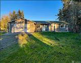 Primary Listing Image for MLS#: 1718331