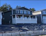 Primary Listing Image for MLS#: 1718531