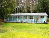 Primary Listing Image for MLS#: 1723331