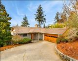 Primary Listing Image for MLS#: 1743931