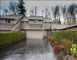 Primary Listing Image for MLS#: 1748331