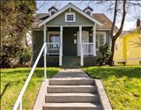 Primary Listing Image for MLS#: 1749231