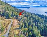 Primary Listing Image for MLS#: 1757331