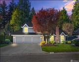 Primary Listing Image for MLS#: 1760931