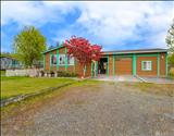 Primary Listing Image for MLS#: 1766131