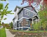 Primary Listing Image for MLS#: 1768731
