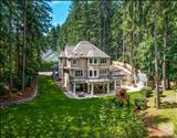 Primary Listing Image for MLS#: 1772831