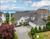 Primary Listing Image for MLS#: 1785731