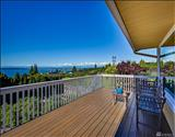 Primary Listing Image for MLS#: 1788131