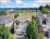 Primary Listing Image for MLS#: 1788531