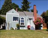 Primary Listing Image for MLS#: 1789631