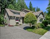 Primary Listing Image for MLS#: 1792731