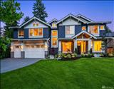 Primary Listing Image for MLS#: 1802231