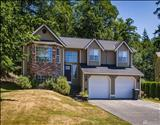 Primary Listing Image for MLS#: 1803731