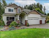 Primary Listing Image for MLS#: 1806231
