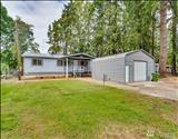 Primary Listing Image for MLS#: 1807531