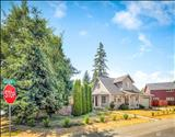 Primary Listing Image for MLS#: 1810631