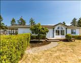 Primary Listing Image for MLS#: 1815931
