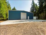 Primary Listing Image for MLS#: 1824531