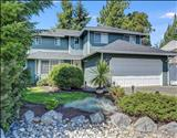 Primary Listing Image for MLS#: 1828431