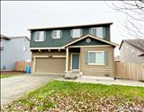 Primary Listing Image for MLS#: 1841131