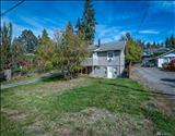 Primary Listing Image for MLS#: 1845231