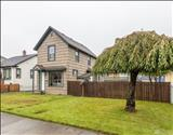 Primary Listing Image for MLS#: 1849031