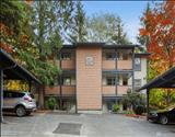 Primary Listing Image for MLS#: 1855331