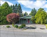 Primary Listing Image for MLS#: 1856231