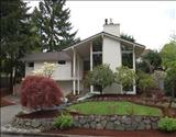 Primary Listing Image for MLS#: 28084731