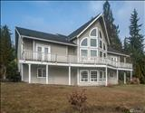 Primary Listing Image for MLS#: 1412432