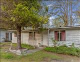 Primary Listing Image for MLS#: 1445232