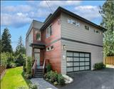 Primary Listing Image for MLS#: 1551432