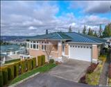 Primary Listing Image for MLS#: 1560832